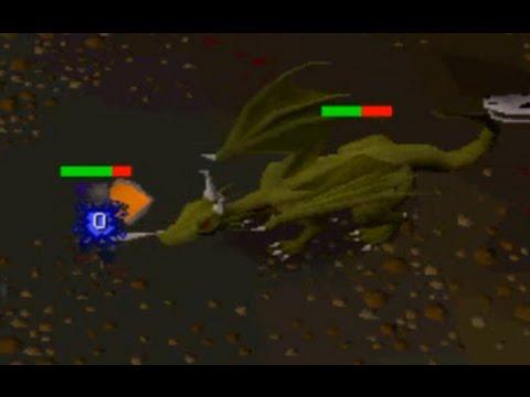 Day 4 Ultimate IronMan Dragon Slayer Failure