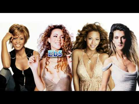 hd-whitney-houston-vs-mariah-carey-vs-cline-dion-vs-beyonc-studio-note-by-note-comparison.html