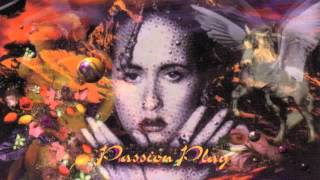 Watch Teena Marie Passion Play video