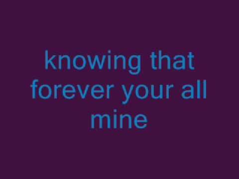 Rascal Flatts (I melt) with lyrics
