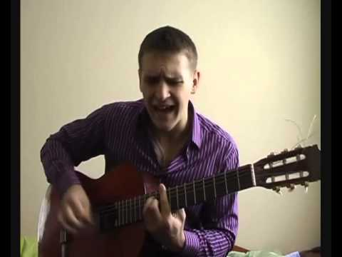 Лёвкин Михаил - Брат