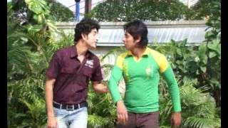 download lagu Bandhuta Ku_ Tama Bata Rahichi Chahin_modern Romantic_love Songs gratis