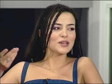 Elif Melda Yılmaz - Müzikare_4.avi