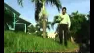 Lagu Lampung Hanyuk Lamunan Yoppi A