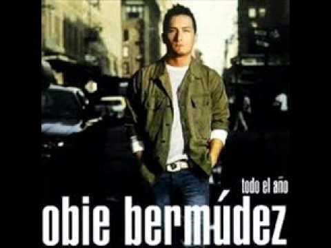 Obie Bermudez - Como Pudiste