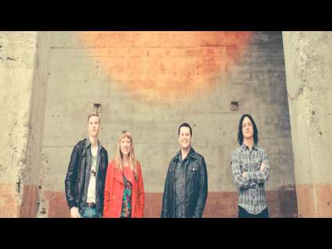 Jesus Culture - Who Can Compare (feat. Mary Kat Ehrenzeller)