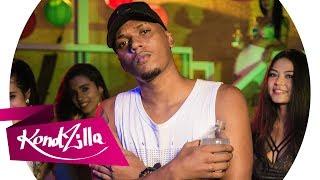 MC Gustta - Corote Pra Elas (KondZilla)