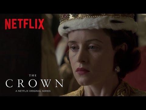 Lost The Crown (7 Downloads Available) - filefixationcom