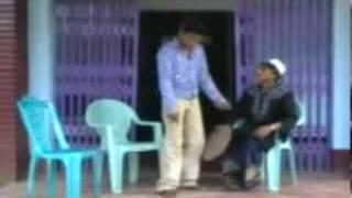 Sylheti comedy natok