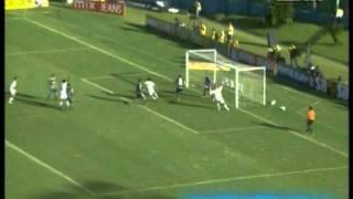Vídeo 2 de Paulo Henrique e Daniel