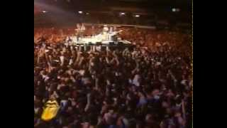 The Rolling Stones Video - Rolling Stones, Buenos Aires, 1998