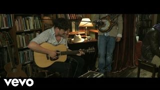 download lagu Mumford & Sons - White Blank Page Bookshop Acoustic gratis