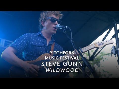 Steve Gunn - Wildwood