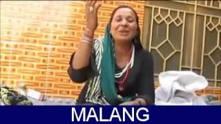 Punjabi mahiye, local desi street singer in pakistan