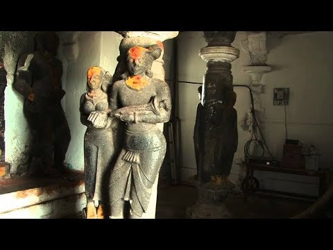 3000 yr Old Ancient Temples Indian Great Architectural Temples The 5 Mysterious Temples Pride india