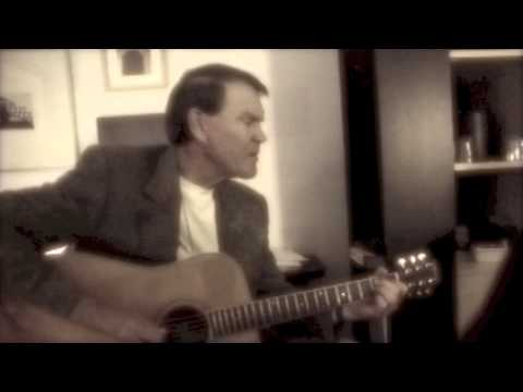 Glen Campbell - Careless Weed