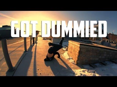 Got Dummied (04)