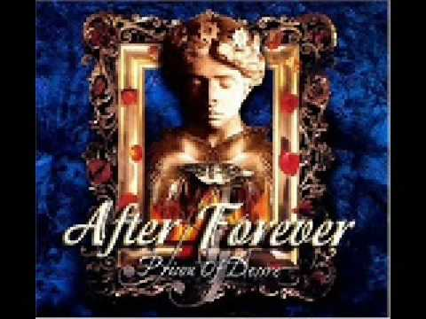 After Forever - Tortuous Threnody