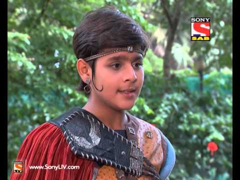 Baal Veer 22nd July 2016 Video Watch Online - Desi