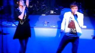 20100610 杜俊瑋Filipe King-Smooth(Santana feat. Rob Thomas) ) @三四味屋