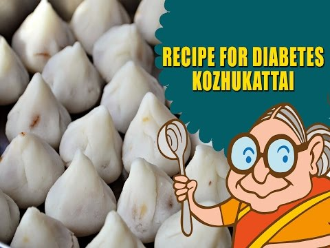 DIABETES - VEGETARIAN HEALTH RECIPES FOR DIABETIC PATIENTS - WEIGHT LOSS