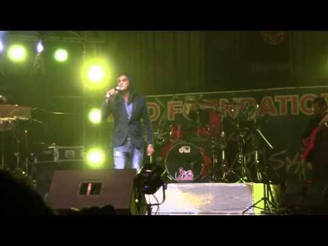 Sri Lanka Talent Show - 2012.Melbourne (HD)