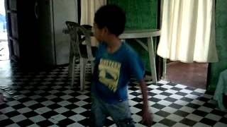 raven dance m0ve.3gp