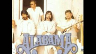 Watch Alabama Lifes Too Short To Love This Fast video