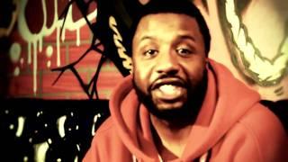 Watch Bavu Blakes I video