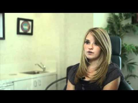 FASTBRACES® ΟΡΘΟΔΟΝΤΙΚΗ (1) - Patient Sabrina
