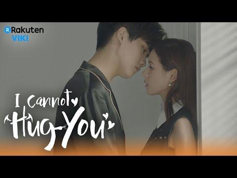 I Cannot Hug You - EP16 | Steamy Kiss [Eng Sub]