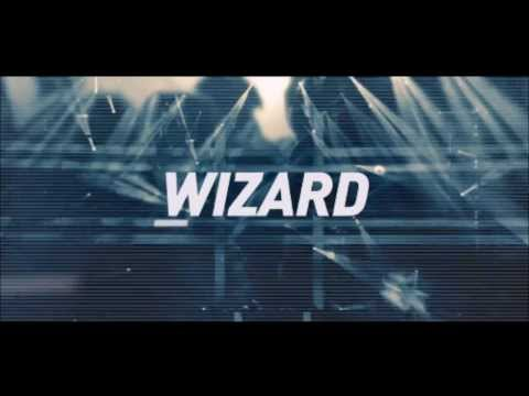 Martin Garrix & Jay Hardway Wizard Original Mix Lyrics