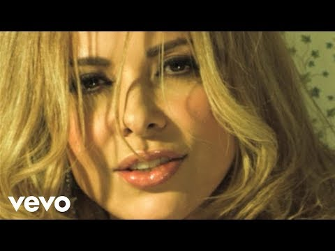 Gloria Trevi - Vestida De Azúcar Music Videos