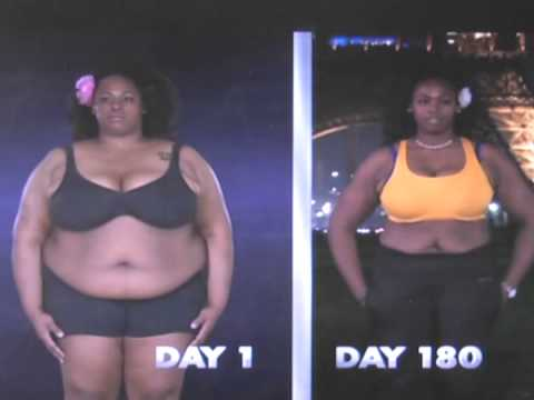 D10r blade weight loss long have you