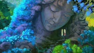 PARADISE - IMAscore | Epic Emotional Uplifting Vocal Music