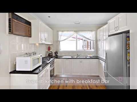 McDonald Real Estate Keysborough | 98 Goodman Dve Noble Park | iMotion HD