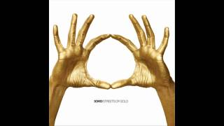 Watch 3oh3 Beaumont video