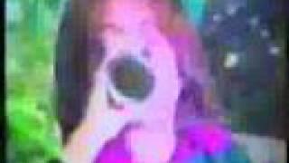 Watch Kinks Father Christmas video
