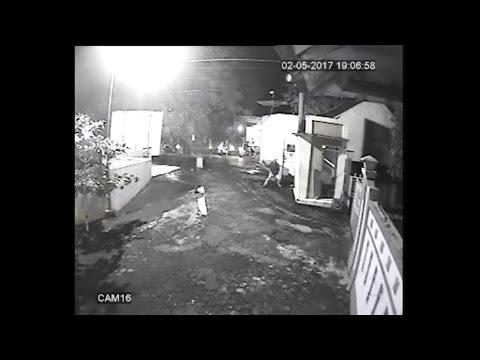POTRET PENDIDIKAN YANG GAGAL DI HARI PENDIDIKAN 2 MEI 2017