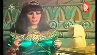 مسلسل لا اله الا الله الجزء الرابع الحلقة 14