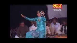 Preeti Choudhary Ki Super hits Ragni / Piya ji tu Peta Bhar liye / By NDJ Music