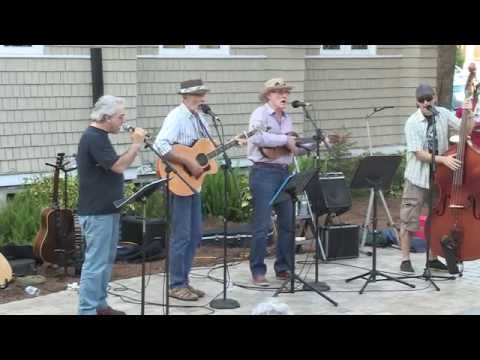 Earth Day Tribute To Pete Seeger Part Three