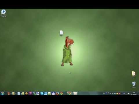 Программа для открытия bin файлов