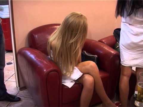 porno-video-snyal-elitnuyu-prostitutku
