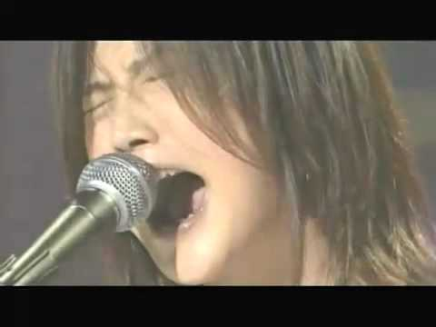 Yui - Highway chance