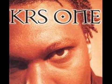 Lyrics for Free Mumia by KRS-One - Songfacts