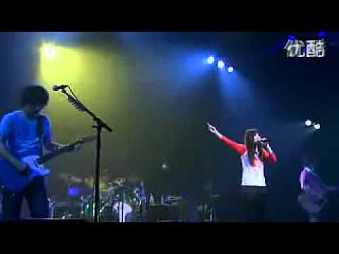 Ikimono-Gakari - Tsuki To Atashi To Reizouko