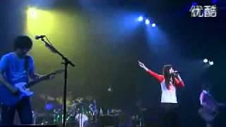 Watch Ikimono Gakari Tsuki To Atashi To Reizouko video
