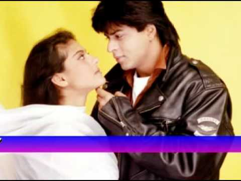 Kumar Sanu Super Hit 5 Songs 90s Romantic Melodey