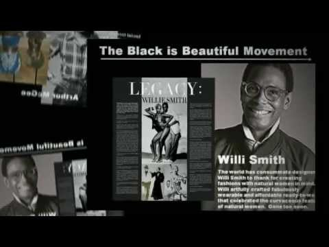 Black History Month 2012: Another viewpoint